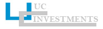 UC Investments